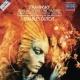 Orchestre Symphonique de Montréal/Charles Dutoit Stravinsky: The Firebird