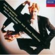 Jean-Yves Thibaudet リスト:オペラ・トランスクリプション
