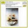 フリードリヒ・グルダ/ウィーン・フィルハーモニー ピアノと管楽のための五重奏曲 変ホ長調 K.452: Mozart: 1. Largo - Allegro moderato [Quintet for Piano, Oboe, Clarinet, Horn, and Bassoon in E flat,