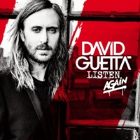 David Guetta & Showtek No Money No Love (feat. Elliphant & Ms. Dynamite)