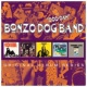 Bonzo Dog Band Original Album Series