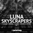 Luna Skyscrapers