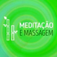 Meditacao Clube Step 2