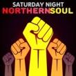G. C. Cameron Saturday Night Northern Soul