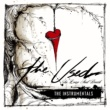 The Used In Love And Death Instrumentals