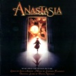 Anastasia Anastasia [Music From The Motion Picture]