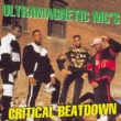 Ultramagnetic Mcs Ease Back