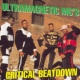 Ultramagnetic Mcs Critical Beatdown