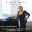 Elaine Paige Mi Morena (Duet With Jon Secada, Soprano Sax solo by Kenny G)