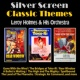 Leroy Holmes and His Orchestra Silver Screen Classic Themes