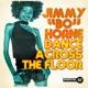 """Jimmy """"Bo"""" Horne Dance Across The Floor"""