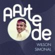 ウィルソン・シモナル A Arte De Wilson Simonal