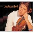 ジョシュア・ベル/クリーヴランド管弦楽団/クリストフ・フォン・ドホナーニ Violin Concerto in D, Op.77: ヴァイオリン協奏曲 ニ長調 作品77~第3楽章