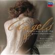 ミレッラ・フレーニ/フィルハーモニア管弦楽団/ジュゼッペ・シノーポリ Verdi: Otello / Act 4 - Ave Maria, piena di grazia