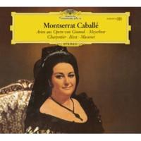 モンセラート・カバリエ/ニュー・フィルハーモニア管弦楽団/レイナルド・ジョヴァニネッティ Roméo et Juliette / Act 1: 歌劇『ロメオとジュリエット』第1幕より 私は夢に生きたい