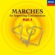 ロンドン交響楽団/サー・アーサー・ブリス 行進曲《威風堂々》作品39: 威風堂々第1番