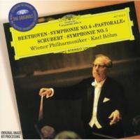 """Wiener Philharmoniker/Karl Böhm Beethoven: Symphony No.6 In F, Op.68 -""""Pastoral"""" - 3. Lustiges Zusammensein der Landleute (Allegro)"""