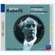 Rafael Kubelik EloDokumente: Kubelik: Mahler 1. Sinfonie +