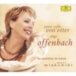 レ・ミュジシャン・デュ・ルーヴル管弦楽団/マルク・ミンコフスキ Offenbach: Barbe-Bleue - Ouverture