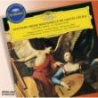 チェコ・フィルハーモニー管弦楽団/イーゴル・マルケヴィチ/Czech Chorus, Prague/Josef Veselka Gounod: Messe solennelle de Ste. Cécile - Quoniam tu solus