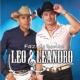 Léo & Leandro Faz de Conta (L´italiano)
