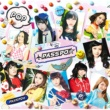 "PASSPO☆ PASSPO☆ COMPLETE BEST ALBUM ""POP -UNIVERSAL MUSIC YEARS-"""