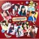 """PASSPO☆ PASSPO☆ COMPLETE BEST ALBUM """"POWER -UNIVERSAL MUSIC YEARS-"""""""