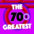70s Greatest Hits,70s Music&70s Music All Stars Dont Stop