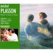 Michel Plasson Magnard: Symphonies Nos 1-4