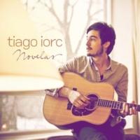 Tiago Iorc Gave Me a Name