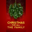 Classical Christmas Music,Contemporary Christmas&Feliz Navidad Wonderful Christmastime