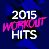 2015 Workout Hits Down with the Trumpets (115 BPM)