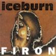 Iceburn Burn Ii