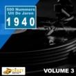 Gene Krupa & His Orchestra Drum Boogie