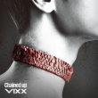 VIXX Chained Up