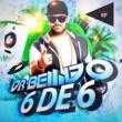 Dr. Bellido La Playa (feat. Nano William) [Radio edit]