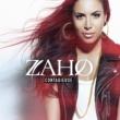 Zaho Tourner la page