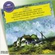 ベルリン・フィルハーモニー管弦楽団/ヘルベルト・フォン・カラヤン モルダウ、前奏曲~スメタナ、リスト:管弦楽曲集
