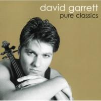 デイヴィッド・ギャレット/ヨーロッパ室内管弦楽団/クラウディオ・アバド Mozart: Violin Concerto in D, K.271a - 1. Allegro maestoso