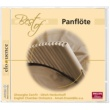 Various Artists Best of Panflöte [Eloquence]