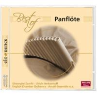 Ulrich Herkenhoff/Amati-Ensemble Handel: Rinaldo - Arr.: Matthias Keller - Lascia ch'io pianga