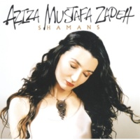 Aziza Mustafa Zadeh Zadeh: Endless Power