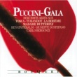 """ジュゼッペ・ディ・ステファノ/サンタ・チェチーリア国立アカデミー管弦楽団/フランコ・パターネ Puccini: Tosca / Act 1 - """"Recondita armonia"""""""