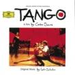 Orchestra Ensemble/ラロ・シフリン タンゴ オリジナル・サウンドトラック