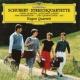 Hagen Quartett Schubert: String Quartets
