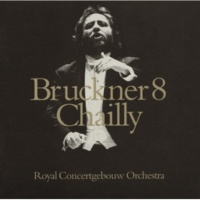 Royal Concertgebouw Orchestra/Riccardo Chailly Bruckner: Symphony No.8 In C Minor - 1. Allegro moderato