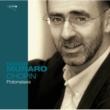 Roger Muraro Chopin: 8 Polonaises