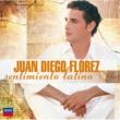 フアン・ディエゴ・フローレス/フォートワース交響楽団/ミゲル・ハース=ベドーヤ グラナダ