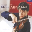 Joshua Bell/Paul Coker The Kreisler Album