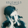 Idlewild American English